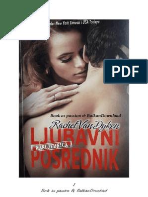 romantični seks video