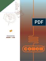 309372288-Rele-de-Imagen-Termica.pdf