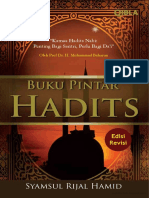 Buku Pintar Hadits.pdf