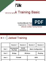 Materi Mikrotik MTCNA-05-2012.pdf