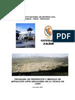 EXPEDIENTE JAEN.pdf