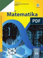 BG Mtk SMA 12 Revisi 2018 L Cahyatieka.wordpress