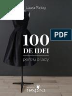 100 de idei pentru o lady.pdf