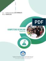 8_1_2_KIKD_Perhotelan_COMPILED.pdf