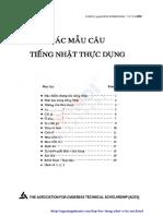 CacMauCauTiengNhatThongDung.pdf