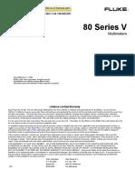 87 V Manual.pdf