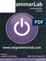 314200393-My-Grammar-Lab-Advanced-C1-C2.pdf