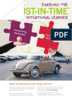 eBook Situational Learning and Enablement Ilovepdf Compressed