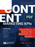 Content+Marketing+KPIs_+A+Complete+Guide