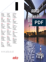 Aalco_Square_and_Rect_Tube.pdf