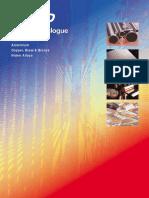 Aalco_Catalogue.pdf
