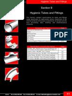 Aalco_Hygienic_Tube.pdf