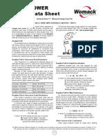 design-data-sheet-71.pdf