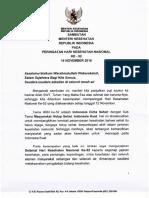 SAMBUTAN MENTERI KESEHATAN DALAM HKN KE-52.pdf