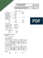 120769510-Tank-Calc-Sheet.xls