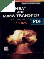166630038-perpindahan-panas-JP-Holman.pdf
