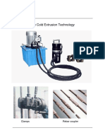 Info About Cold Extrusion System.pdf