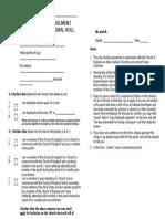 Application-for-Enrolment-Electoral-Roll-20132 (1).doc