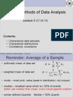 statistik_data_analysis.pdf