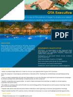 OTA Executive