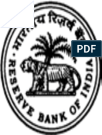 Prudential Norms for Classification, Valuation and Operation of Investment Portfolio by Banks