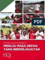 Sustainability_CCAI-ID.pdf