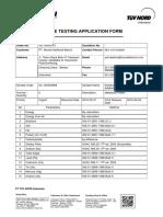 OD.16050721.pdf