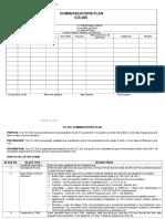 NDRRMC - 205.docx