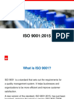 iso_9001.pptx