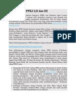 Hasil sidang PPKI I II dan III.pdf