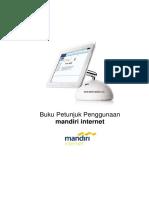 Panduan Internet Banking Mandiri.pdf