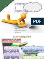 Manual de Soldadura de Estructuras MetÁLicas