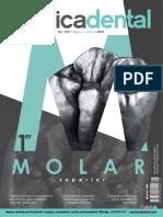 Molar pdf