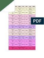 plan-de-entrenamiento-media-maratc3b3n-1.pdf