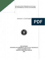 E09svr.pdf