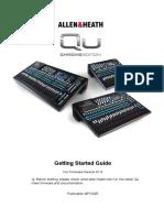Qu-Mixer-Getting-Started-Guide-AP10025_2-V1.9.pdf