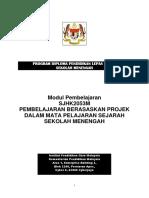 MODUL_SJHK2053M_PBL dalam MP Sejarah (kemaskini Ogos_2017 ).pdf