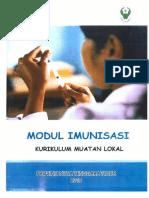 Artikel Jurnal Gizi Klinik Pdf