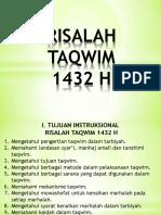 PPT RISALAH TAQWIM V.2 16052015.ppt