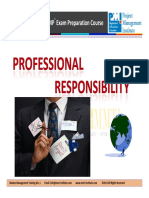 12 Professional Responsibility [Compatibility Mode]