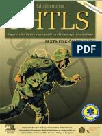 Phtls Militar Sexta Edicicón Revisada