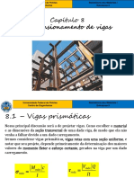Unidade-8.pdf