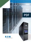9PX.pdf