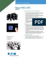 Ellipse_PRO.pdf