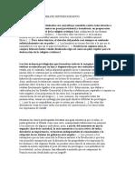 Textos Sobre La Revoluciön Francesa Sin Identificar