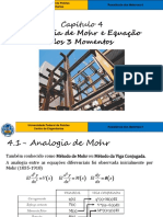 Analogia-de-Mohr-e-Eq-3-momentos.pdf