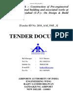 TenderDocHindon (1)