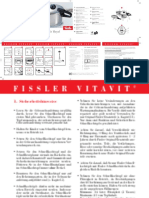 GAL_vitavit_royal_DE.pdf