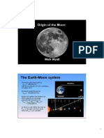 poa_201415_originofmoon.pdf