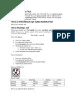 Sample-doc-file-100kb.doc